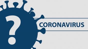Permalien vers:Informations sur le Coronavirus
